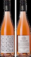 Cantrina Garda Pinot Nero Rosanoire 2017