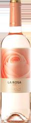 La Rosa de Raventós i Blanc 2016