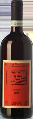 Ar.Pe.Pe. Rosso di Valtellina 2016