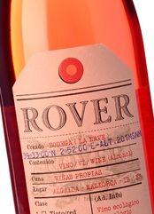 Rover Rosat 2018