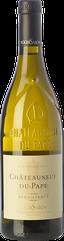 Roger Sabon Châteauneuf-du-Pape Blanc 2015