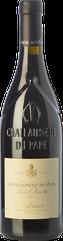 Roger Sabon Châteauneuf-du-Pape Les Olivets 2014