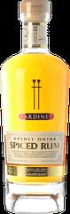 Spiced Rum Bardinet Hermanos Torres