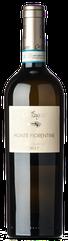 Cà Rugate Soave Classico Monte Fiorentine 2017