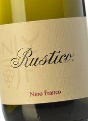 Nino Franco Prosecco Rustico