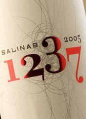 Salinas 1237 2009