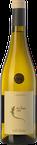 Collavini Collio Chardonnay Sassi Cavi 2018