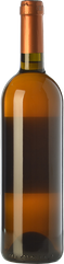 Armosa Moscato Bianco Salipetrj 2015