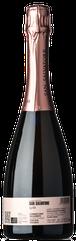 San Salvatore Brut Rosé Gioì 2016