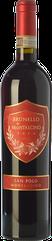 San Polo Brunello di Montalcino 2012