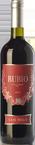 San Polo Rubio 2016