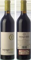 Sayago (830) 2011