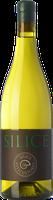 Sílice Blanco 2016