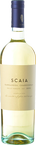 Scaia Garganega/Chardonnay 2018