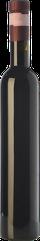 Biava Moscato di Scanzo 2015 (0.5 l)