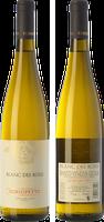 Schiopetto Blanc des Rosis 2016