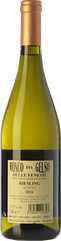 Ronco del Gelso Riesling Schulz 2016