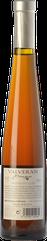 Sidra de Hielo Valverán 20 Manzanas