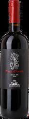 Tasca d'Almerita Sallier La Tour Nero d'Avola 2016