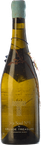 Sea Soul nº 1 Vino Submarino Albariño