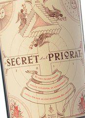 Secret del Priorat 2012 (37.5cl)