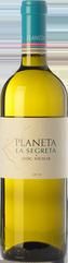 Planeta La Segreta Bianco 2018