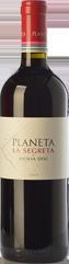 Planeta La Segreta Rosso 2017