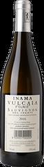 Inama Sauvignon Vulcaia Fumè 2018
