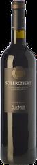 Solergibert Cabernet Reserva 2012