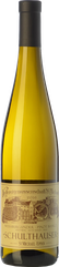 St. Michael-Eppan Pinot Bianco Schulthauser 2018