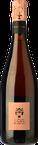 Sicus Cru Marí Vermell 2011