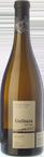 Collbaix Singular Blanc 2012