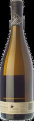 Collbaix Singular Blanc 2015