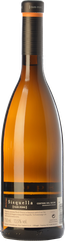 Sisquella 2016