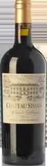Château Sissan Grande Réserve 2016