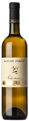 Simcic Teodor Cru Selection 2016