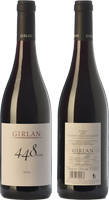 Girlan 448 s.l.m. Rosso 2018