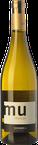 Sumarroca Muscat 2016