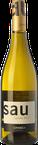 Sumarroca Sauvignon Blanc 2016