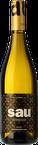 Sumarroca Sauvignon Blanc 2019