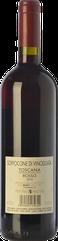 Bibi Graetz Soffocone di Vincigliata 2016 (Magnum)