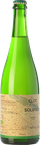Clot de les Soleres Macabeu 2016