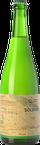 Clot de les Soleres Macabeu 2017