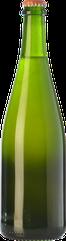 Clot de les Soleres Xarel·lo 2016