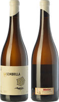 La Sombrilla 2016