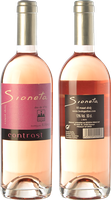 Sioneta Rosat 2016