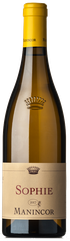 Manincor Chardonnay Sophie 2017
