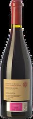 Dominio de Es Viñas Viejas Soria 2018 (150cl) (PR)