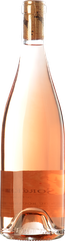 Les Sorcières du Clos des Fées Rosé 2016