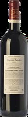 Château Chasse-Spleen 2017